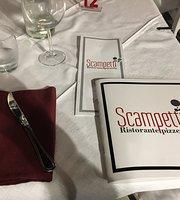 Scampetti