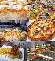 Pizzeria Gran Gourmet
