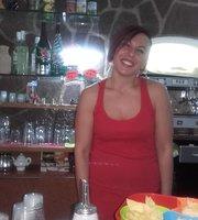 Bar La Terrazza