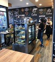 Molino Cafe