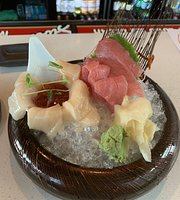 Sushi Momento