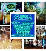 Cafe Bar Carmelo