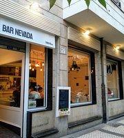 Bar Nevada SS