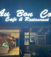 Au Bon Coin Kenitra Restaurant Reviews Photos Phone