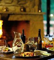 Restauracia Tri Studnicky