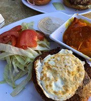 Summit Greek Grill