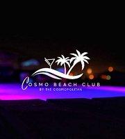 Cosmo Beach Club by The Cosmopolitan