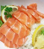 Soo Sushi