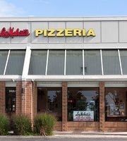 Lou Malnati's Pizzeria - Carry Out