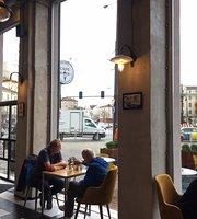 Cafe1920