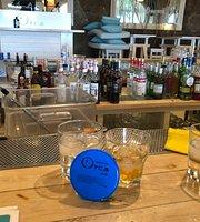 Orca Bar & Restaurant