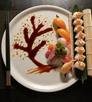 Mishi-Sushi