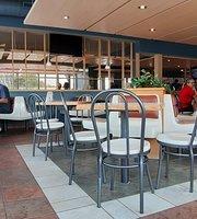 Restaurant Bar Laitier Chez