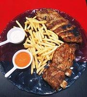 Restaurante Rincón Canario