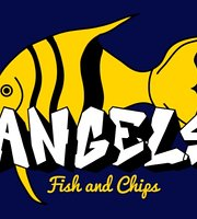 Angels Fish and Chips