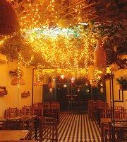 The Taste of Viet Restaurant and Café