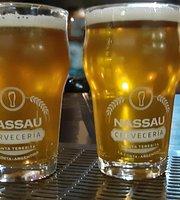Nassau Cervecería