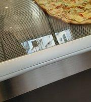Pizza Roma 3