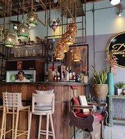 Daifa Lifestyle Cafe 4289