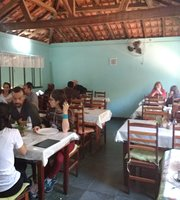 Restaurante Majuba