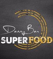Danny Bar