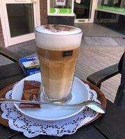 Das Kaffeekannchen
