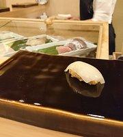 Koraku Sushi Yasumitsu