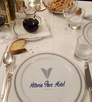 Vittoria Parc Hotel Restaurant
