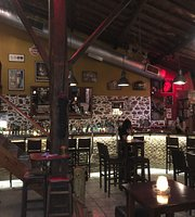 Ntokos Cafe Bar