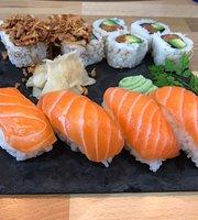 TN Sushi