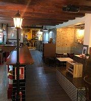 Jaca Bistrot Bar