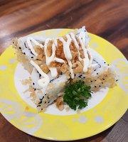 Sushi Bushi