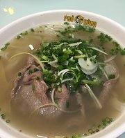 Pho Hung