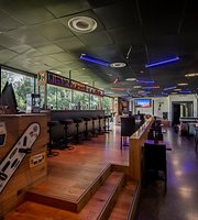Coolmountain Sports Bar