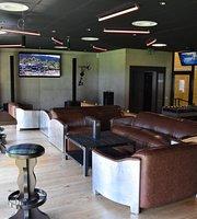 Coolmountain Sports Bar