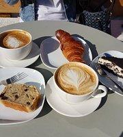 La Luna Kaffebar