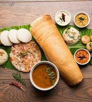 Rajadhani Indian Restaurant