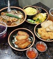 Siam Noodles - Causeway Bay