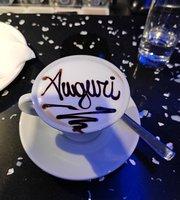 Caffè Cutelli