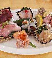 Kinoya Sushi and Bar