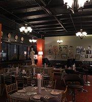 Giovanni's Italian Restaurant & Bar