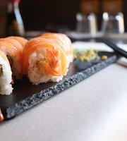 Kaizen Sushi