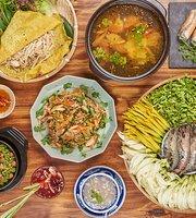 Zo Sai Gon Vietnamese Restaurant