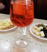 Bar Gigi