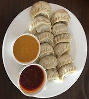 Asian Heritage Inn & Bistro