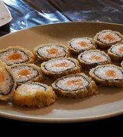 Yao Sushi Bar