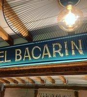 Osteria El Bacarin