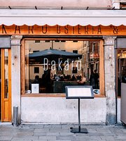 Ristorante Bakaro - Osteria & Co.