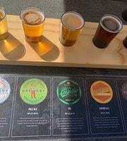 Hemel-en-Aarde Brewery