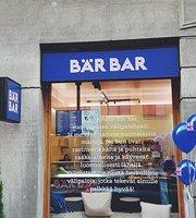 Bär Bar